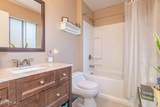 30714 Lakefront Drive - Photo 20