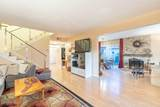 30714 Lakefront Drive - Photo 9