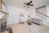 27467 Coldwater Drive - Photo 13