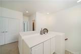 27467 Coldwater Drive - Photo 17