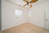 27467 Coldwater Drive - Photo 27