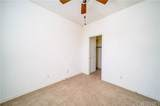 27467 Coldwater Drive - Photo 30