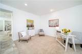 27467 Coldwater Drive - Photo 4