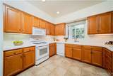 27467 Coldwater Drive - Photo 8