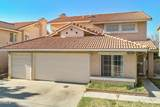 15704 Willow Drive - Photo 1