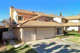 15704 Willow Drive - Photo 2