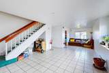 15704 Willow Drive - Photo 16