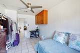 15704 Willow Drive - Photo 17