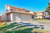 15704 Willow Drive - Photo 3