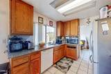 15704 Willow Drive - Photo 27