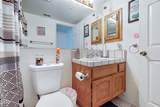 15704 Willow Drive - Photo 29