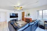 15704 Willow Drive - Photo 30