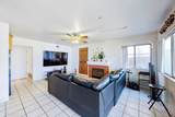 15704 Willow Drive - Photo 31