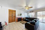 15704 Willow Drive - Photo 32