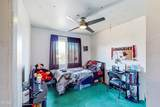 15704 Willow Drive - Photo 34