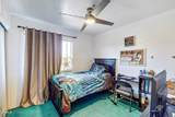 15704 Willow Drive - Photo 35