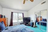 15704 Willow Drive - Photo 38