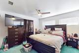 15704 Willow Drive - Photo 40