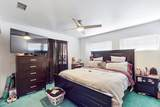 15704 Willow Drive - Photo 41