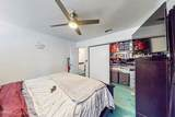 15704 Willow Drive - Photo 42