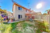 15704 Willow Drive - Photo 45