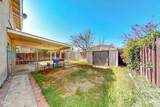 15704 Willow Drive - Photo 46