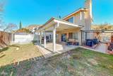 15704 Willow Drive - Photo 47