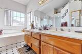 15704 Willow Drive - Photo 48