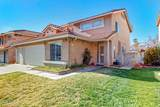 15704 Willow Drive - Photo 6