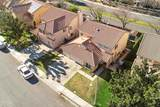 15704 Willow Drive - Photo 7