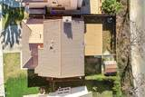 15704 Willow Drive - Photo 8