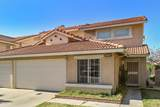 15704 Willow Drive - Photo 9