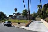 10627 Wheatland Avenue - Photo 32