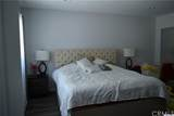10627 Wheatland Avenue - Photo 33