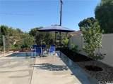 10627 Wheatland Avenue - Photo 37
