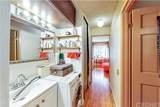 5460 White Oak Avenue - Photo 16