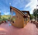 13901 Yellowstone Drive - Photo 3