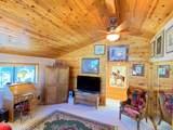 13901 Yellowstone Drive - Photo 24