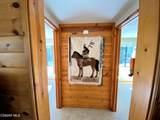 13901 Yellowstone Drive - Photo 25