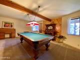 13901 Yellowstone Drive - Photo 35
