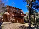 13901 Yellowstone Drive - Photo 40