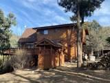13901 Yellowstone Drive - Photo 5