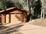 13901 Yellowstone Drive - Photo 43