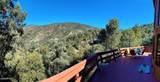 13901 Yellowstone Drive - Photo 48