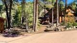 13901 Yellowstone Drive - Photo 49