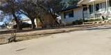 14124 Osage Road - Photo 2
