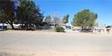 14124 Osage Road - Photo 4