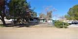 14124 Osage Road - Photo 5