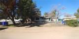 14124 Osage Road - Photo 6