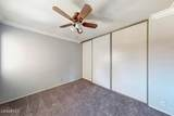 12507 Willow Hill Drive - Photo 24